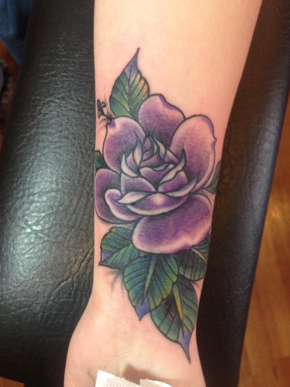 rose-traditionalmatt-lucci-tattoo-design.JPG