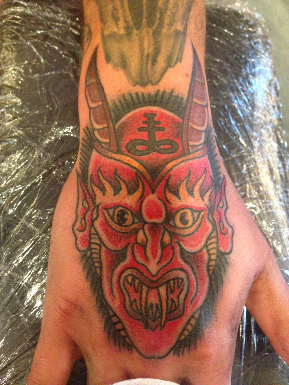 satan-demon-matt-lucci-tattoo.JPG