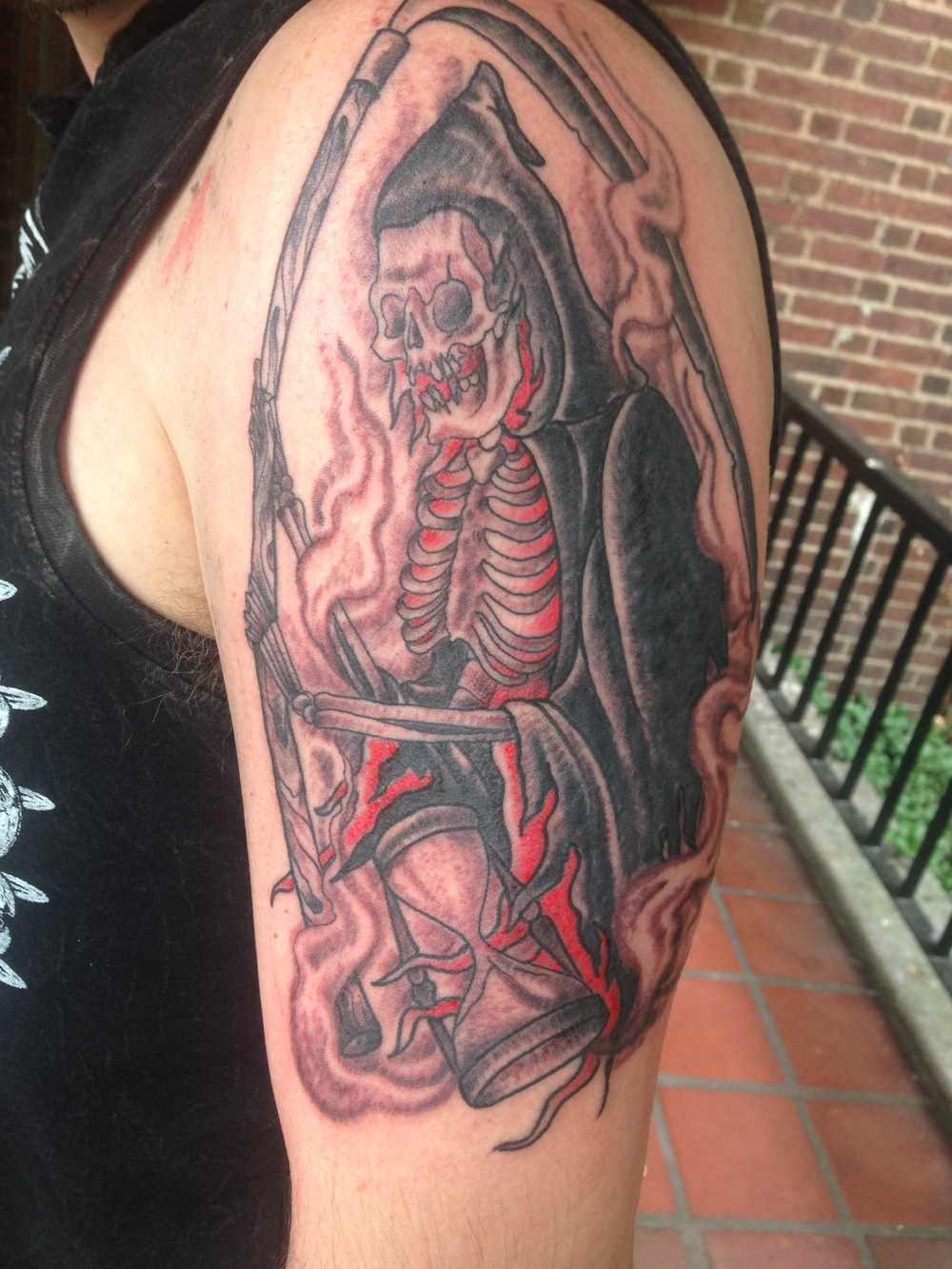 the-reaper--matt-lucci-tattoo.JPG
