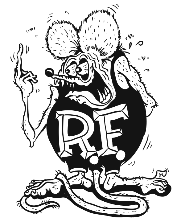 Rat Fink Middle Finger (1).png