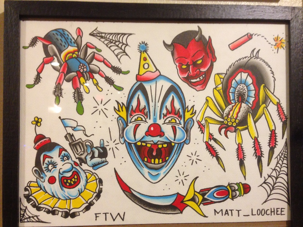 matt-lucci-tattoo-clowns.JPG
