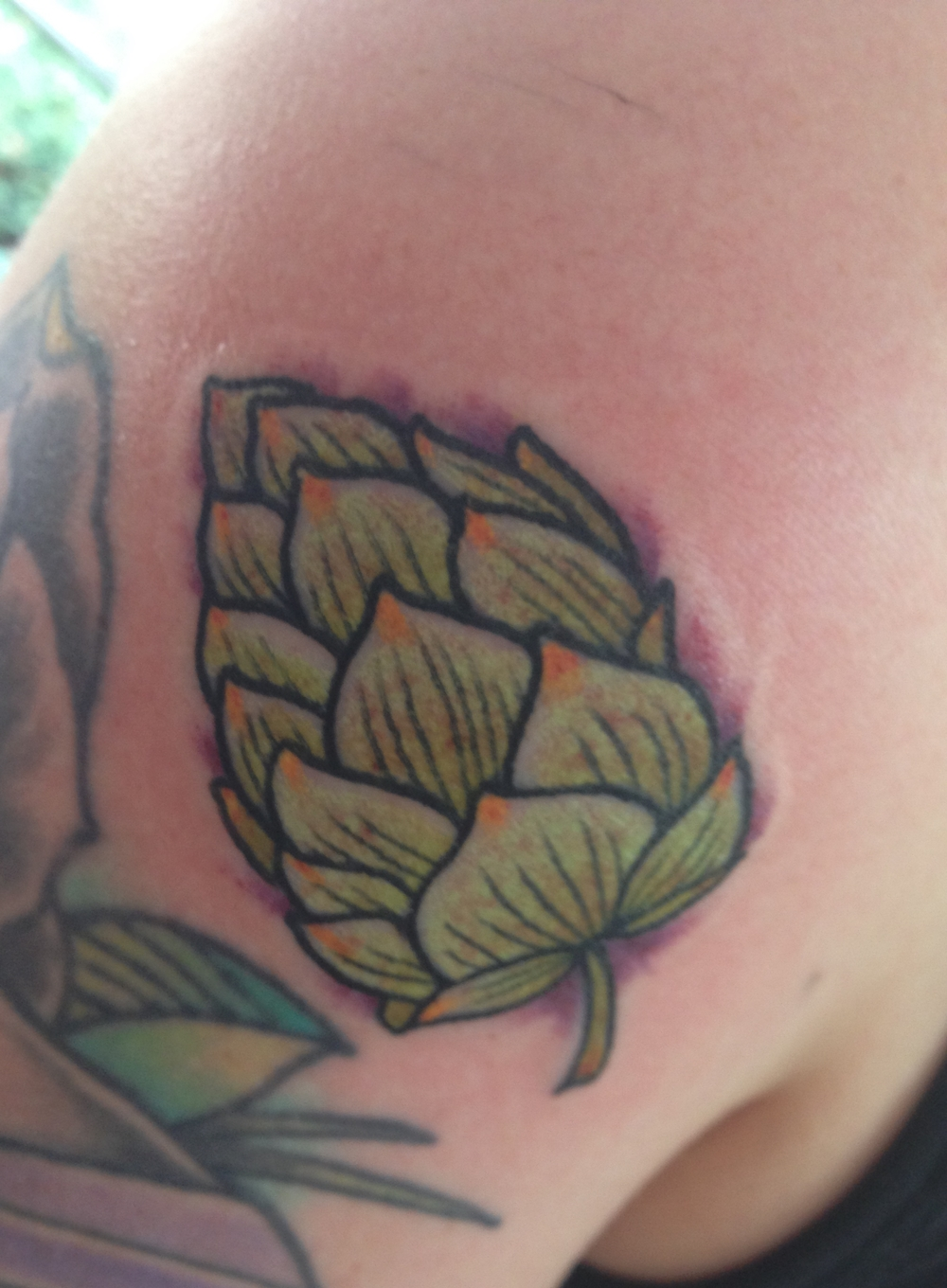 hops-for-beer-matt-lucci-tattoo.JPG