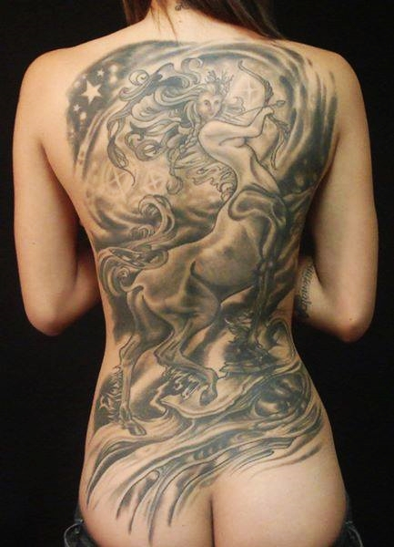 anthony-filo-rochester-tattoo-artist-back-piece-centaur-tattoo.jpg