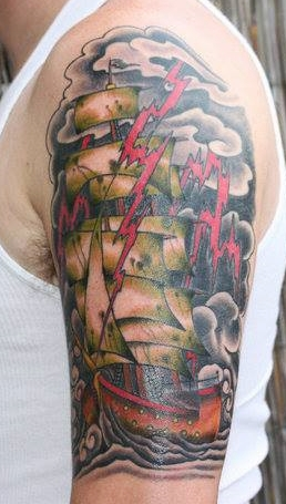 rochester-tattoo-anthony-filo-color-sleeve-tattoo.jpg