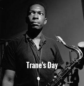 Trane's Day