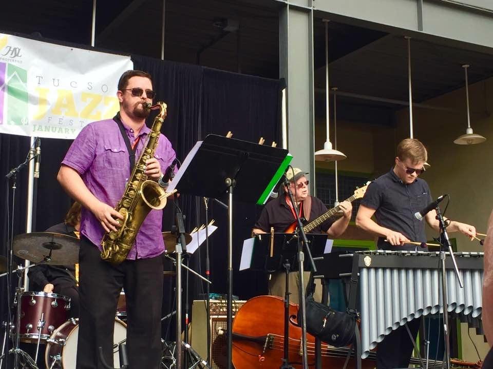 jazzfest1.jpg