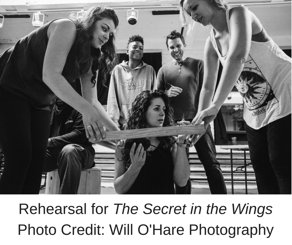 Rehearsal for The Secret in the WingsPhoto Credit- Will O'Hare Photography.png