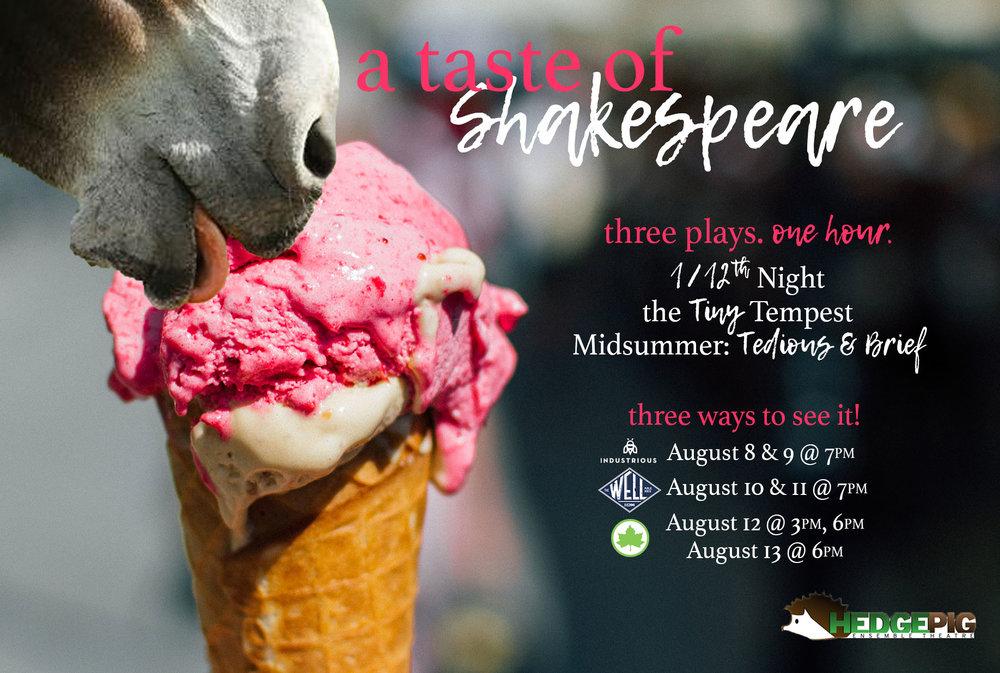 ToS Postcard Front FINAL.jpg