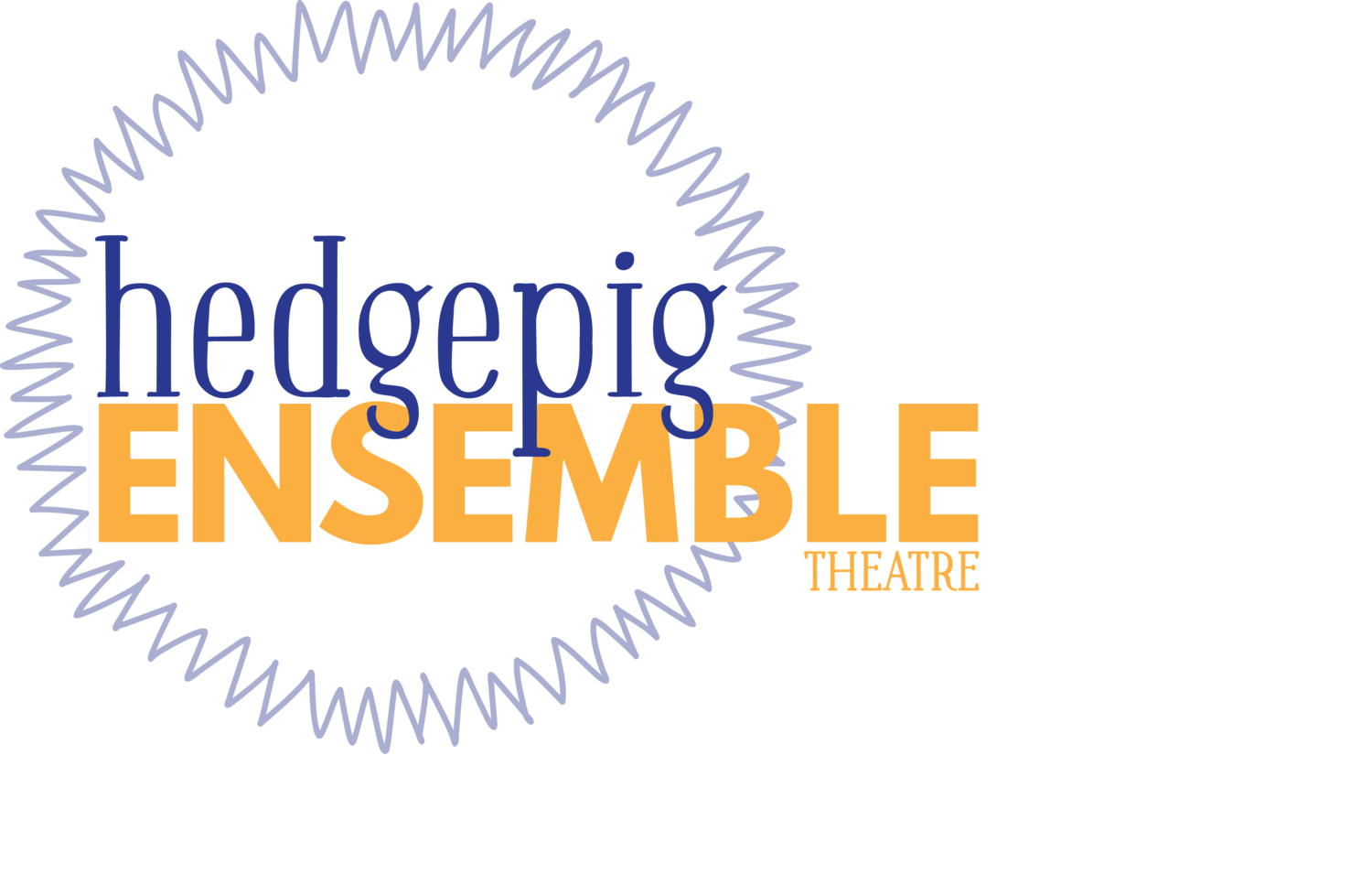 Hedgepig Ensemble Theatre