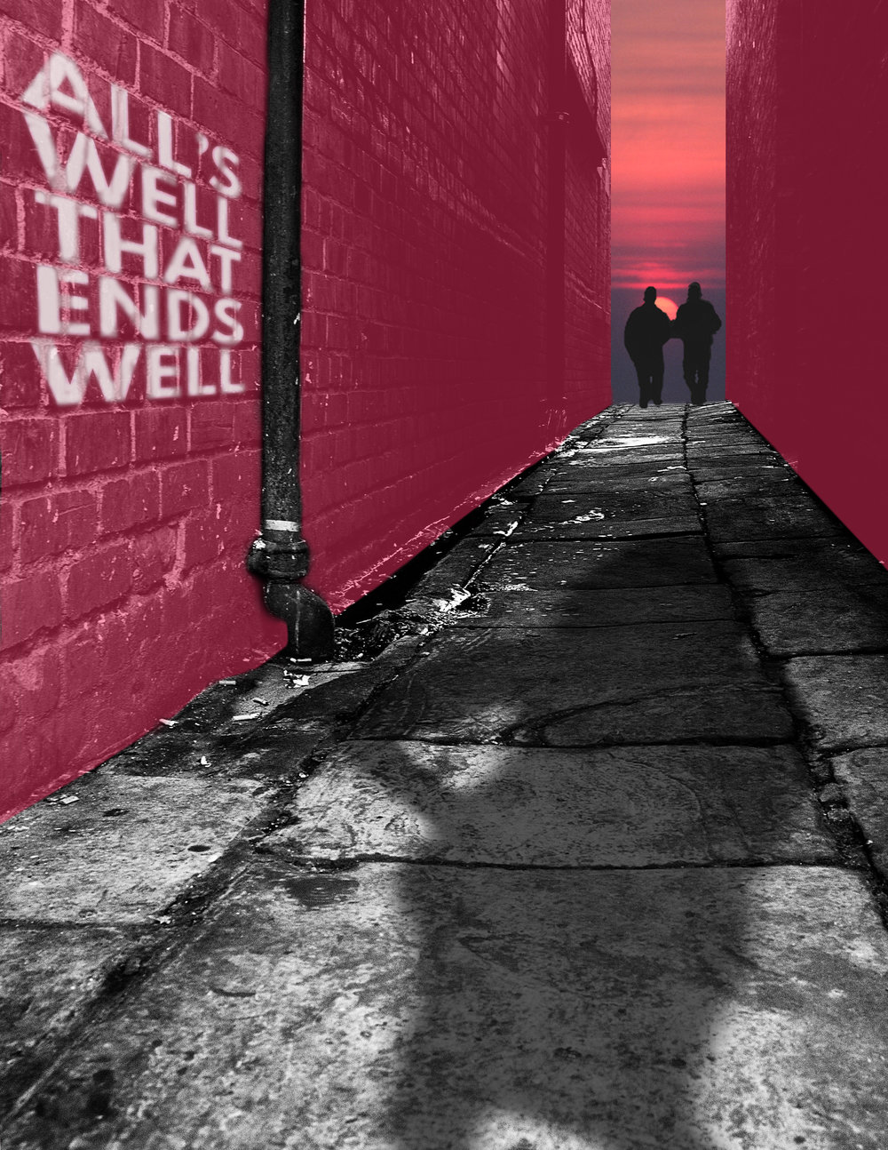 Alls Well Pink Tunnel 2.jpg