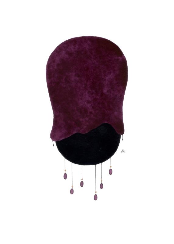 i love violet