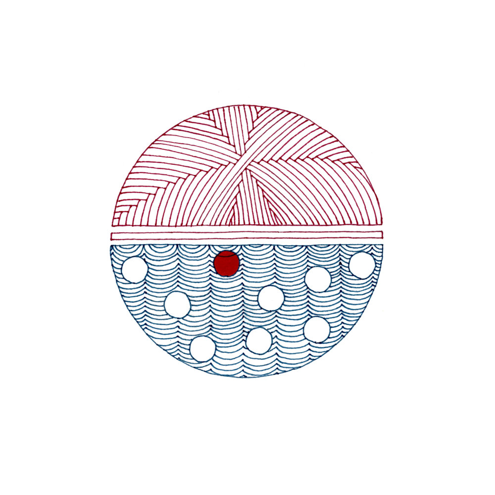 img233_red blue circle pattern_S6.jpg