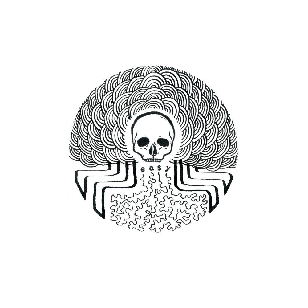 img232_circle skull redemed hard_S6.jpg