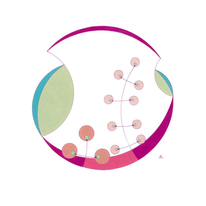 img295_pink-oval-circles_web.jpg