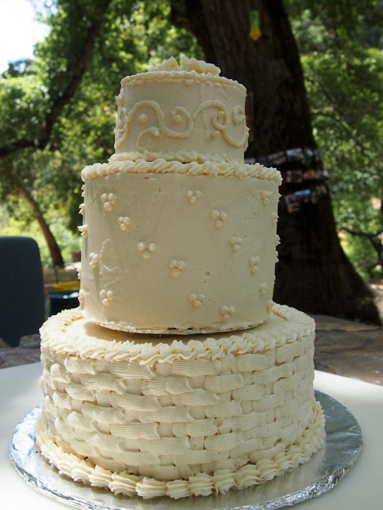 090615web_cake.jpg