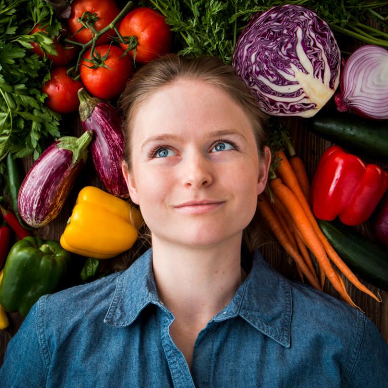 Fresh-Vegetables-web-file-20-768x768.jpg