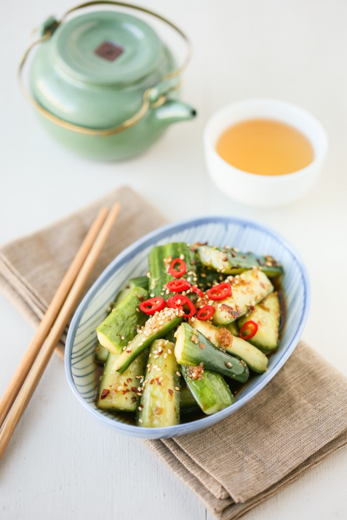 smashed-chinese-cucumbers-21-683x1024.jpg