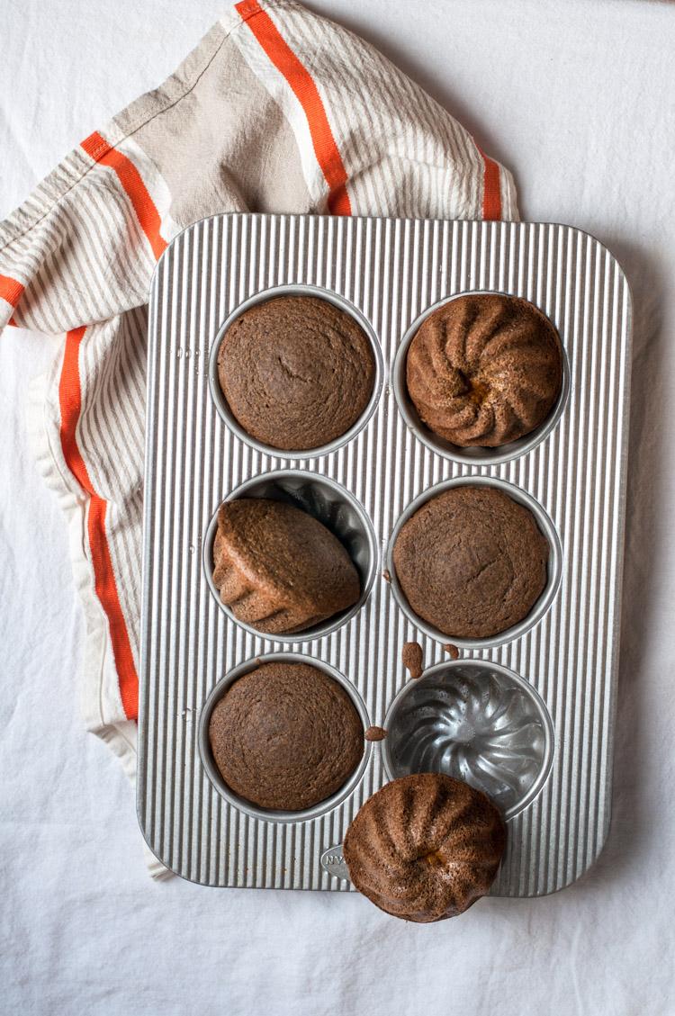 scratch-artist-mini-cakes.jpg