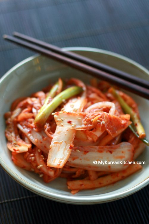 Fresh-Napa-Cabbage-Kimchi-Salad.jpg