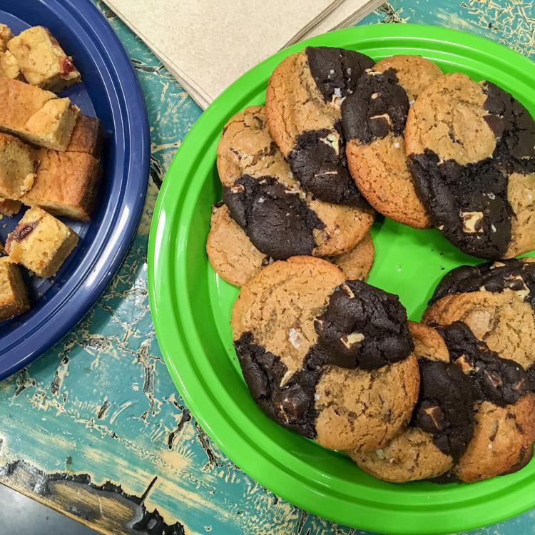 irvin-cookies.jpg