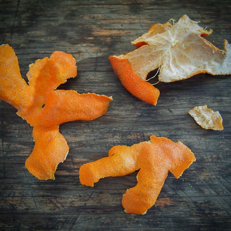 mandarin-peels-square.jpg