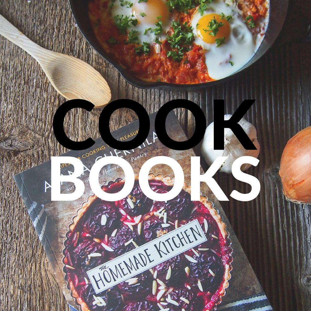 COOKBOOKS.jpg