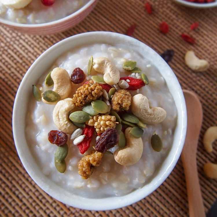 brown-rice-porridge-v-square.jpg