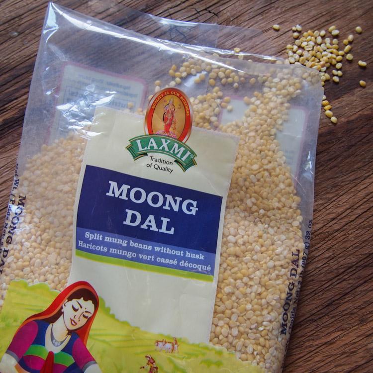 moong-dal.jpg