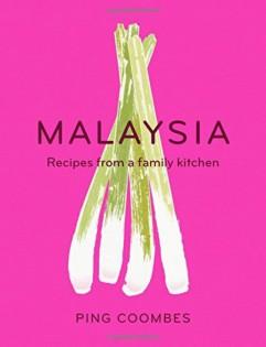 malaysia_ping.jpg