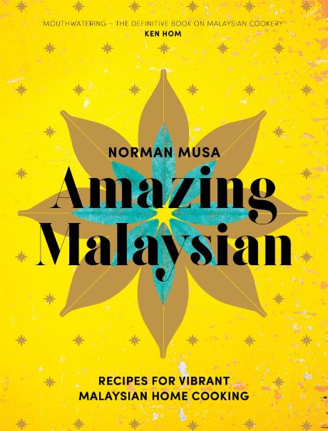 amazing-malaysia.png