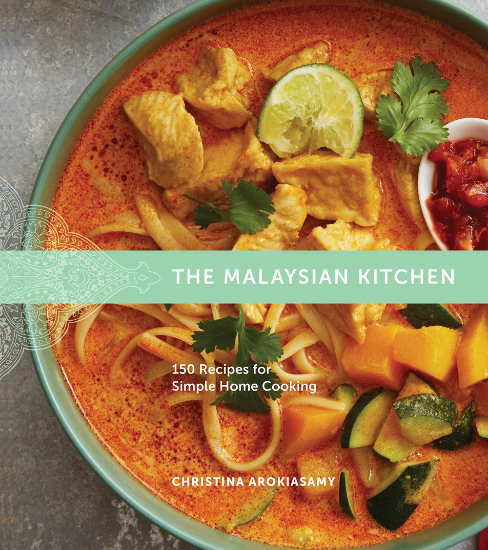 malaysian-kitchen.jpg