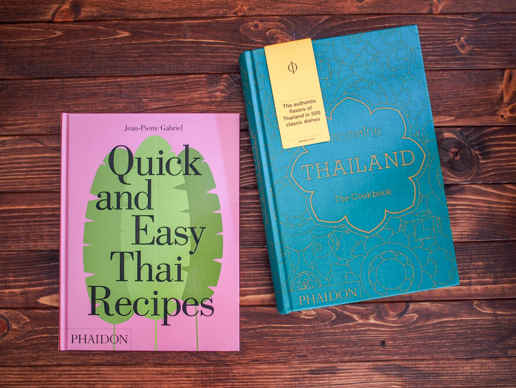 thai-cookbooks.jpg