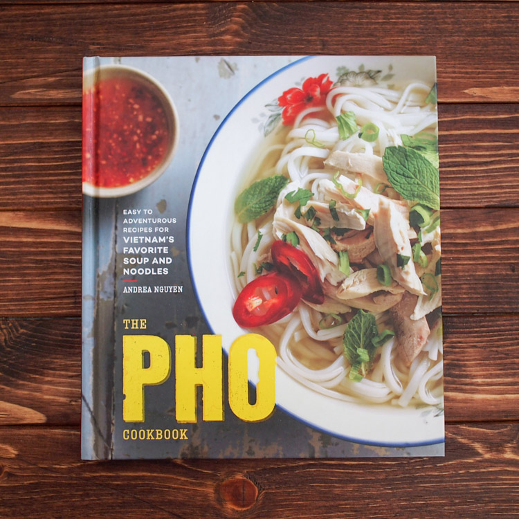 pho-cookbook.jpg