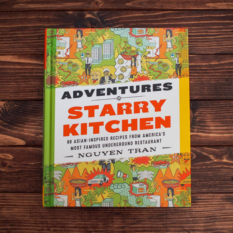 starry-kitchen-cookbook.jpg