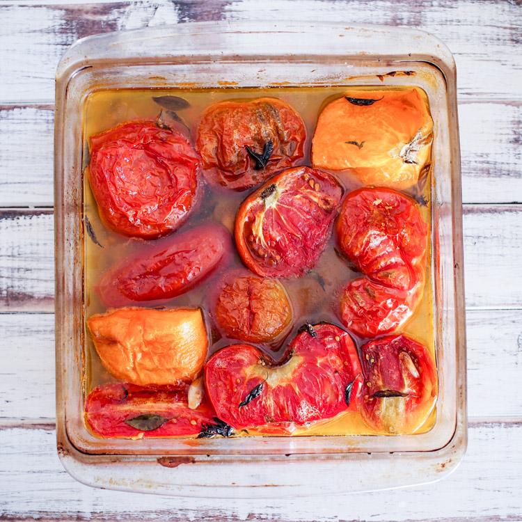 tomato-confit-square.jpg