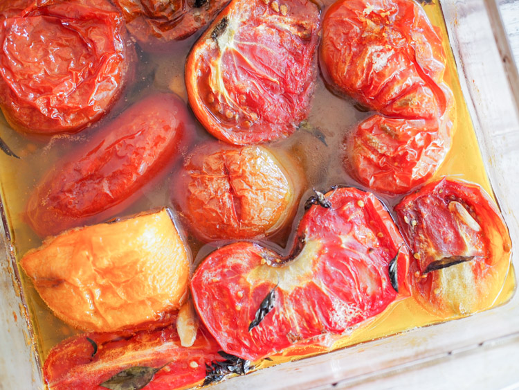 tomato-confit-2.jpg