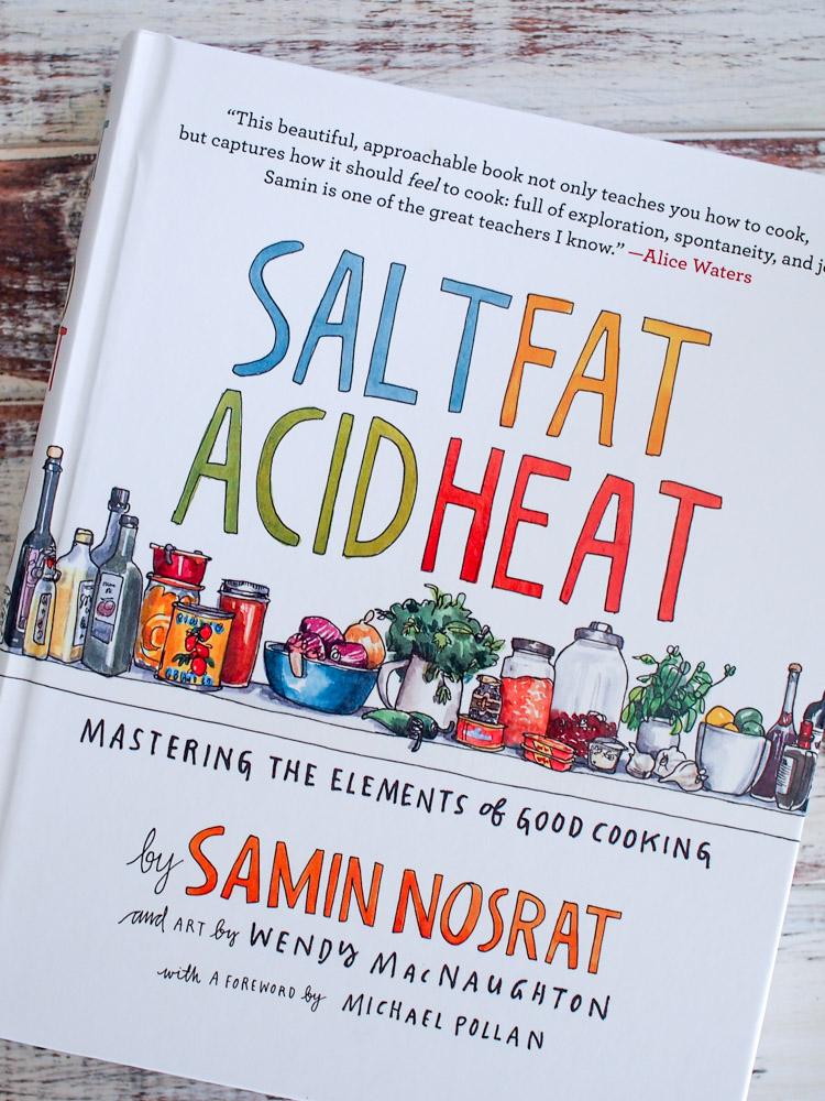 salt-fat-acid-heat-v2.jpg