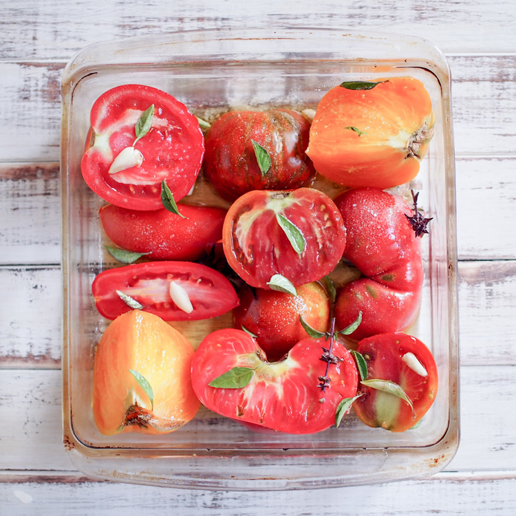 tomato-confit-fresh.jpg