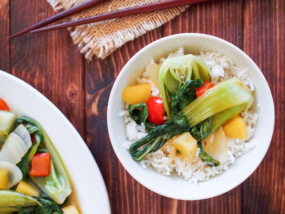 sweet-sour-bok-choy-rice3 vh.jpg