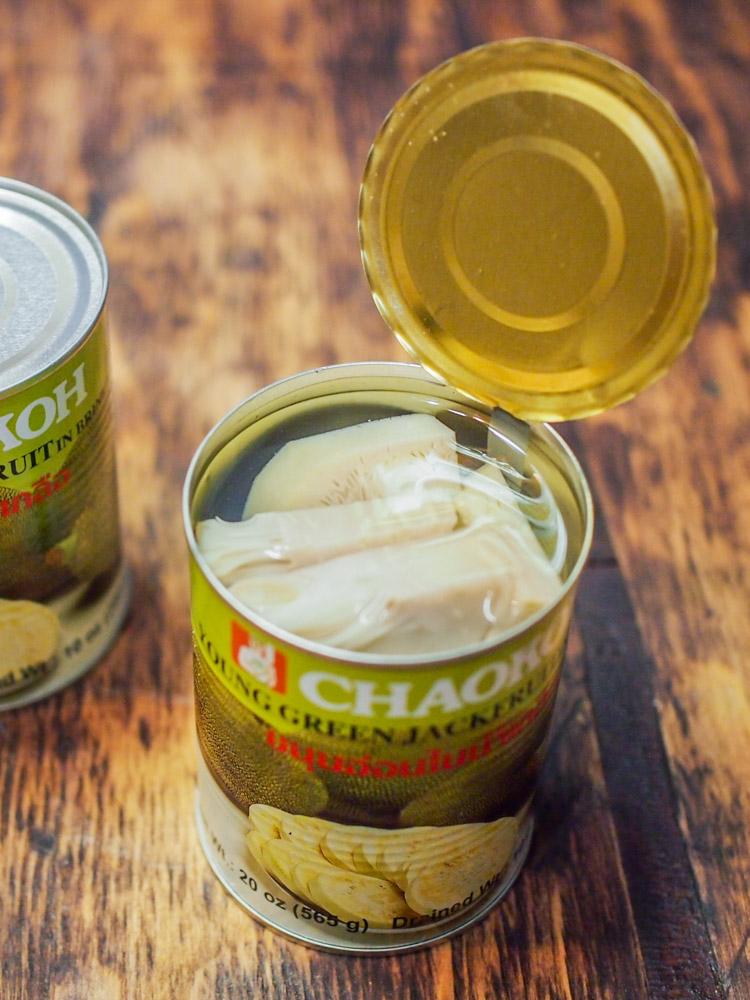 canned-jackfruit-v1.jpg