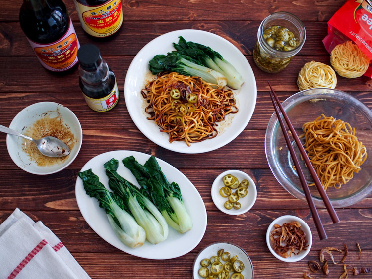 bok-choy-dry-noodles-spread.jpg