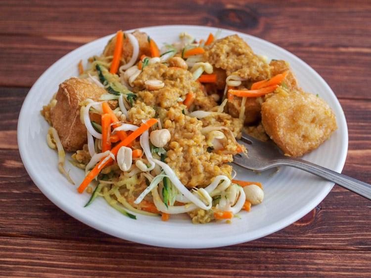 tofu-salad-h.jpg
