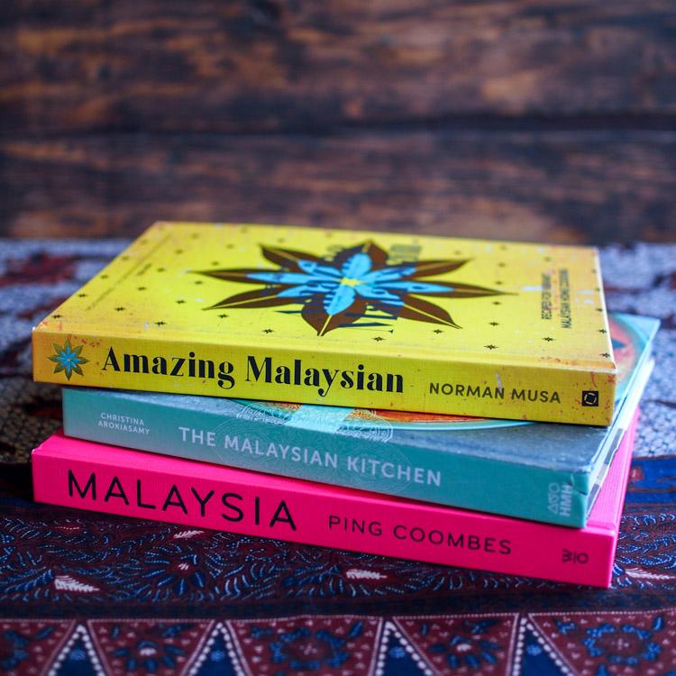 malaysian-cookbooks.jpg