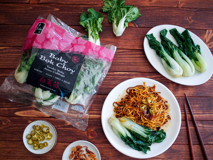 bok-choy-dry-noodles-product2.jpg