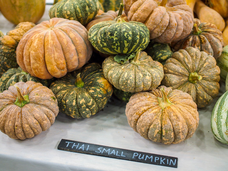 thai-pumpkin.jpg