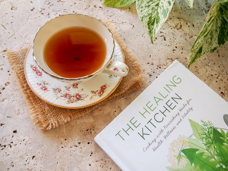 healing-kitchen-book.jpg