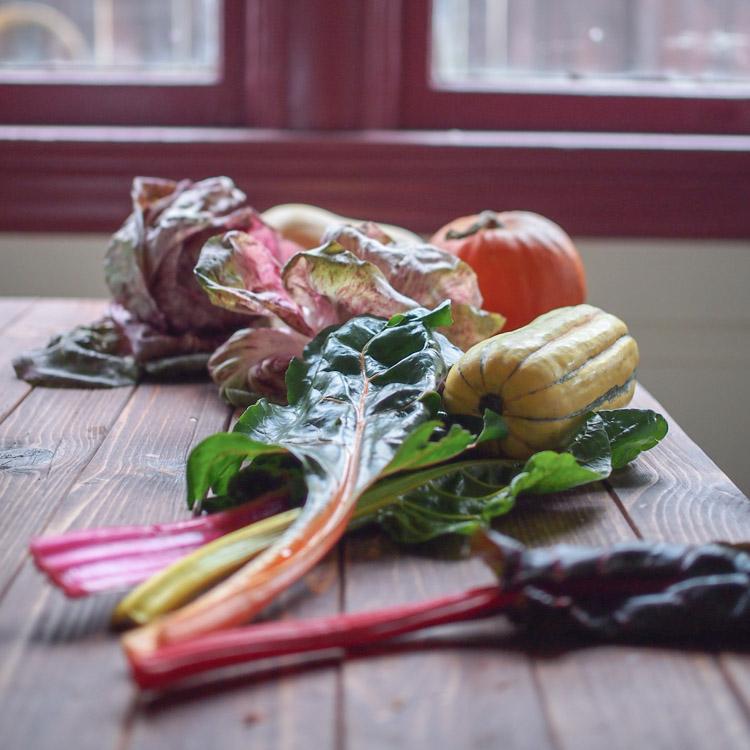 csa-vegetables.jpg