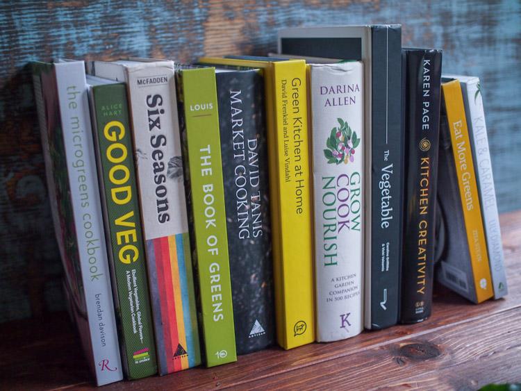 cookbooks-vegetables.jpg
