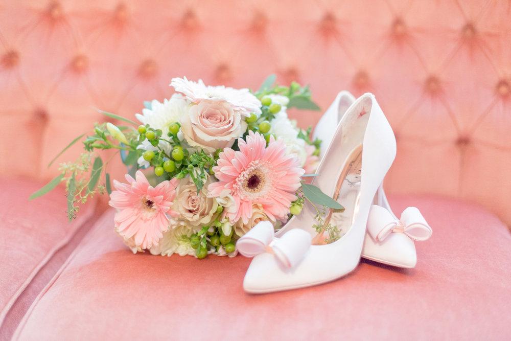 Till+Wedding-058.jpg