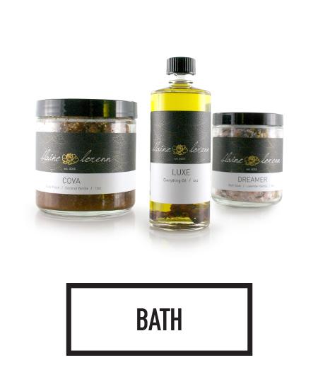 BathPack.jpeg